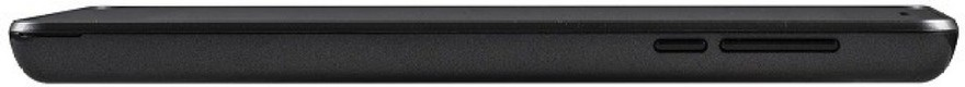 Best price on Sansui U52 - Side in India