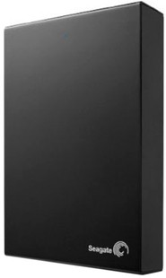 Best price on Seagate 3 TB Backup Plus Desktop Hard Disk in India