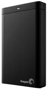 Best price on Seagate Backup Plus 2.5 Inch USB 3.0 500 GB External Hard Disk in India