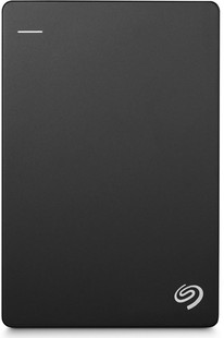 Best price on Seagate Backup Plus (STDR1000303) 1 TB Portable External Hard Drive in India