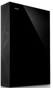 Best price on Seagate Backup Plus Desktop Drive USB 3.0 3TB External Hard Disk in India