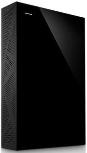 Best price on Seagate Backup Plus Desktop Drive USB 3.0 4TB External Hard Disk (STDT4000300) in India