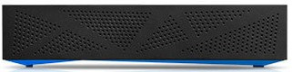 Best price on Seagate Backup Plus Desktop Drive USB 3.0 4TB External Hard Disk (STDT4000300) - Back in India