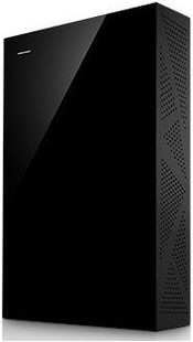 Best price on Seagate Backup Plus (STDT6000200) 6TB External Hard Drive in India
