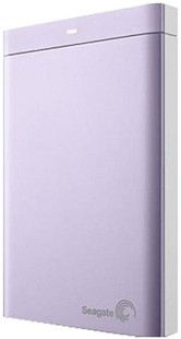 Best price on Seagate Backup Plus USB 3.0 1 TB External Hard Disk in India