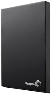 Best price on Seagate Expansion (STBV5000100) 5TB USB 3.0 External Hard Drive in India