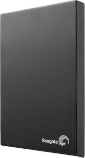 Best price on Seagate Expansion Portable USB 3.0 1 TB External Hard Disk (STBX1000301) in India