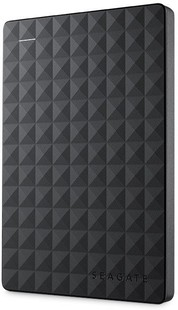 Best price on Seagate Expansion (STEA500400) 500GB External Hard Disk in India