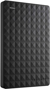 Best price on Seagate Expansion Portable USB 3.0 1.5TB External Hard Disk in India