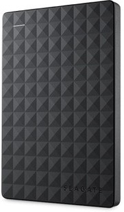 Best price on Seagate Expansion Portable USB 3.0 1 TB Wired External Hard Drive in India