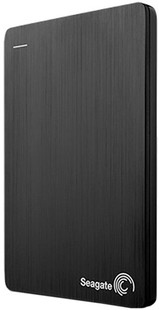Best price on Seagate GoFlex Slim 500GB USB 3.0 External Hard Disk in India