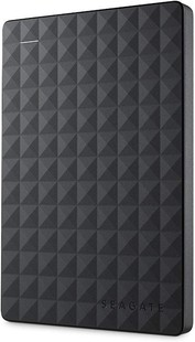 Best price on Seagate (STEA2000400) 2 TB External Hard Disk in India