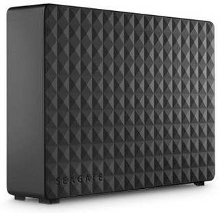 Best price on Seagate (STEB2000300) 2 TB External Hard Drive in India