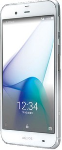 Best price on Sharp Aquos S3 in India