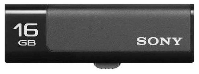 Best price on Sony Micro Vault USM16GN 16GB Pen Drive in India