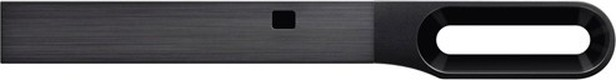 Best price on Sony Micro Vault USM-16W 16GB Pen Drive - Side in India