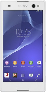 Best price on Sony Xperia C3 in India