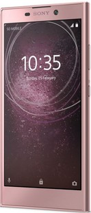 Best price on Sony Xperia L2 in India