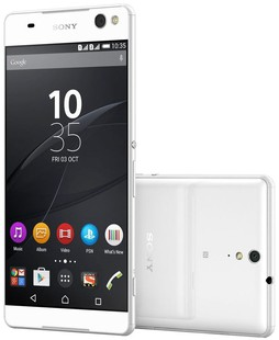 Best price on Sony Xperia M Ultra in India