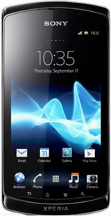 Best price on Sony Xperia Neo L in India