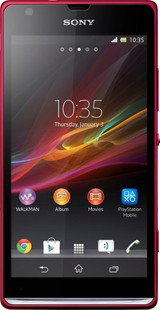 Best price on Sony Xperia SP in India