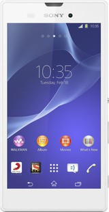 Best price on Sony Xperia T3 in India