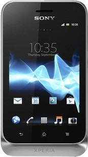 Best price on Sony Xperia tipo dual in India