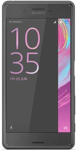 Best price on Sony Xperia X Performance in India