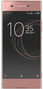 Best price on Sony Xperia XA1 Plus in India