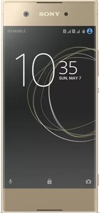Best price on Sony Xperia XA1 in India
