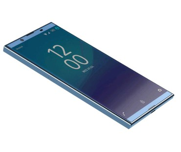 Best price on Sony xperia xz pro in India