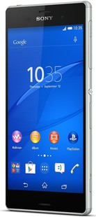 Best price on Sony Xperia Z3 in India