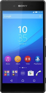 Best price on Sony Xperia Z3+ in India