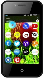 Best price on Spice Fire One Mi-FX2 in India