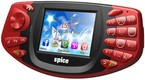 Best price on Spice Gaming X2 - Back in India
