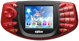 Best price on Spice Gaming X2 - Front in India