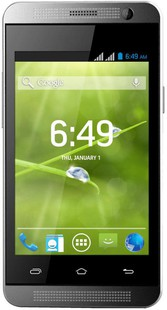 Best price on Spice Mi-402 in India