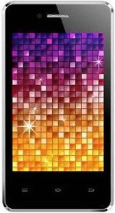 Best price on Spice Stellar Mi-362 in India