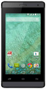 Best price on Spice Xlife 405 in India
