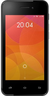 Best price on Spice Xlife 431Q in India