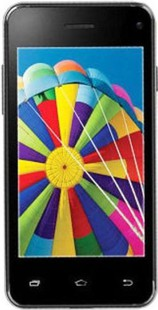 Best price on Spice Xlife 431Q Lite in India