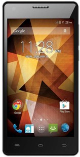 Best price on Spice Xlife 511 Pro in India