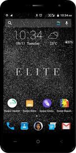 Best price on Swipe Elite in India