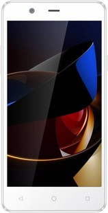 Best price on Swipe Elite 2 Plus in India