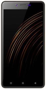 Best price on Swipe Elite Note 16GB in India