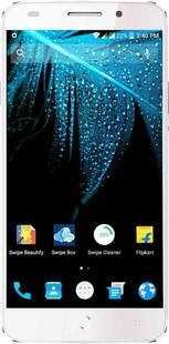 Best price on Swipe Elite Plus in India