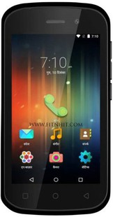 Best price on Swipe Elite Star in India