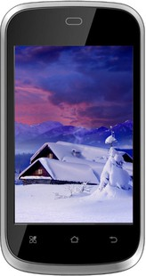 Best price on Swipe Konnect 3 in India