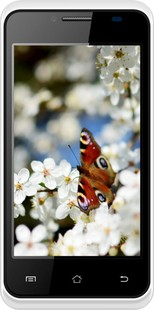 Best price on Swipe Konnect 4 in India