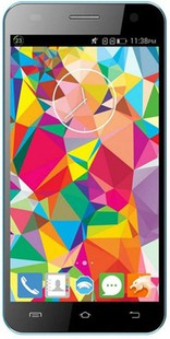 Best price on Swipe Konnect 5.1 in India